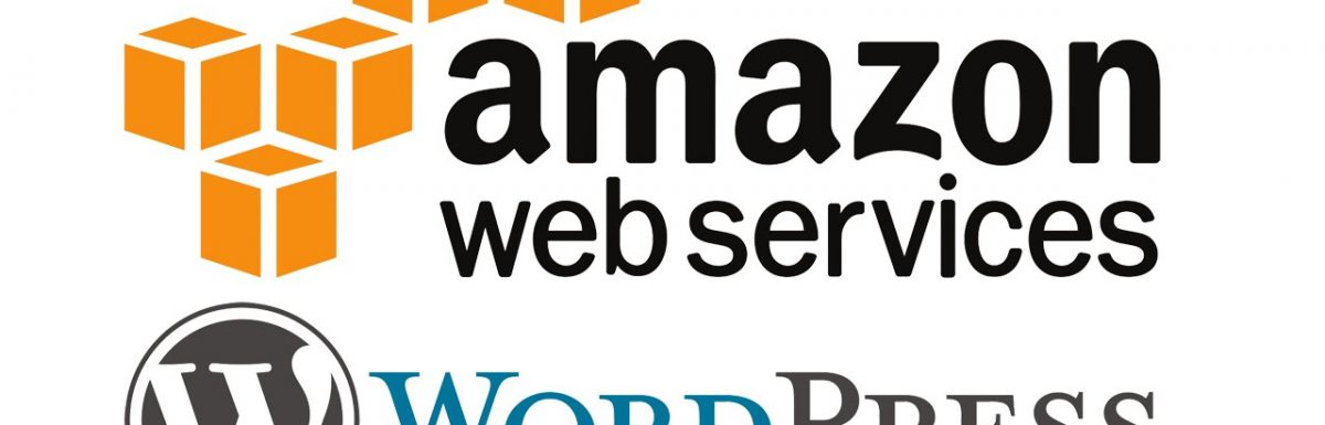 AWS Cost Planning: WordPress for Small Business